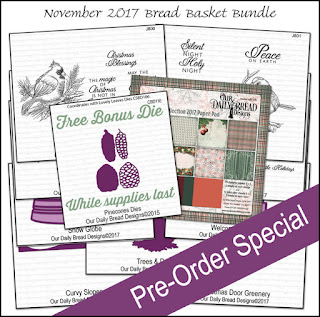 https://ourdailybreaddesigns.com/november-2017-bread-basket-bundle-pre-order.html