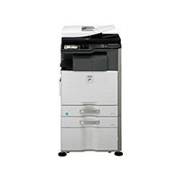 Sharp MX-3115N Scanner Driver Download