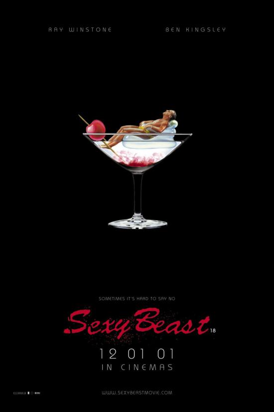 Sexy Video Movie