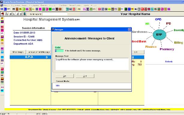 Oracle Forms Builder 10G Tutorial Pdf - Lidultmalpowsthec