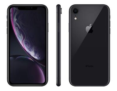 Harga Dan Spesifikasi iPhone Xr Terbaru Update Agustus 2019