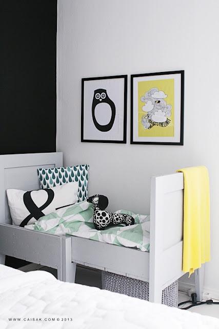 Lámparas Anabel art-home