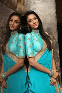 Majnu fame Priyashri sizzling pics 011.jpg