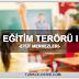 Eğitim Terörü I: Etüt Merkezi