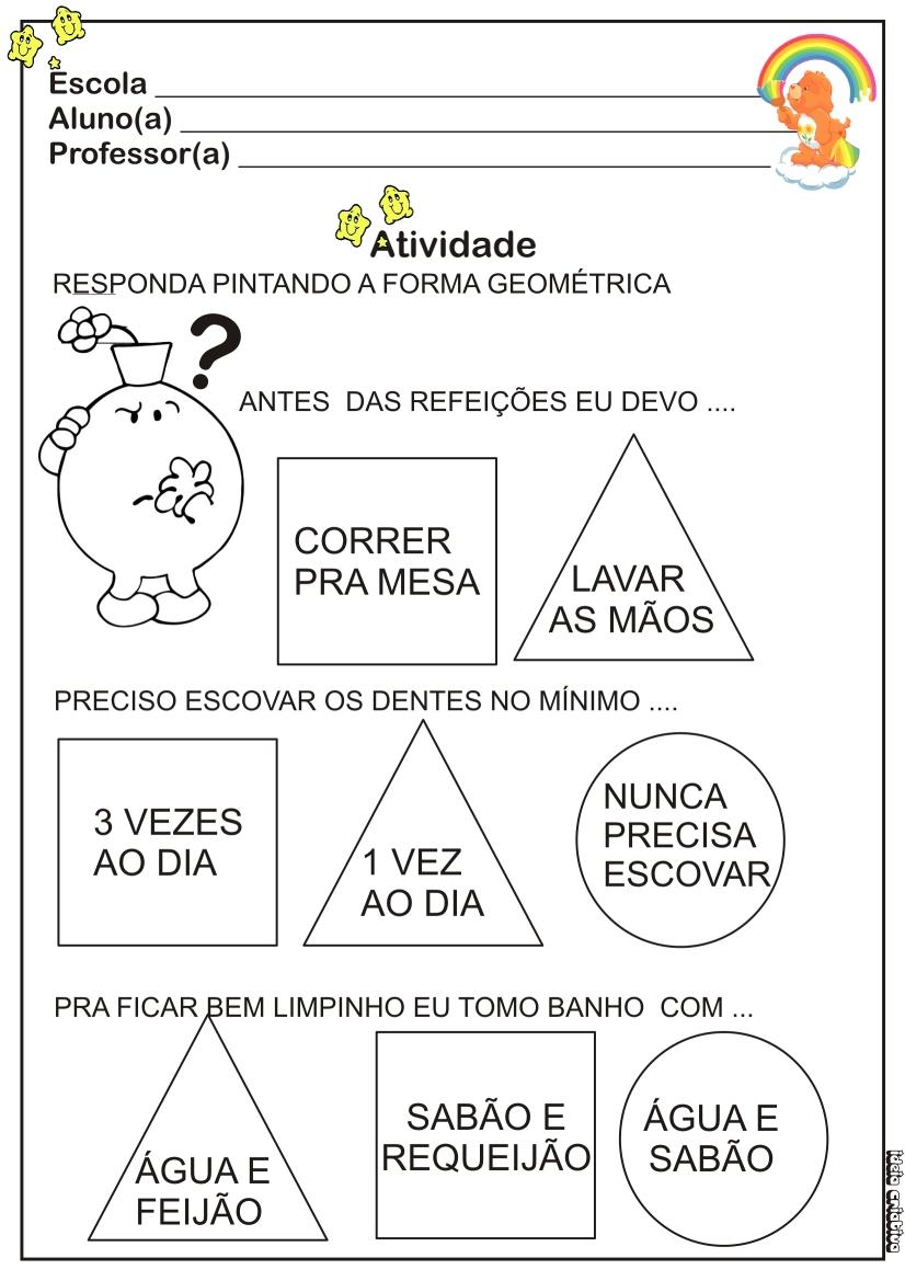 Reflexões sobre ensino de leitura e escrita de lingua portuguesa 9