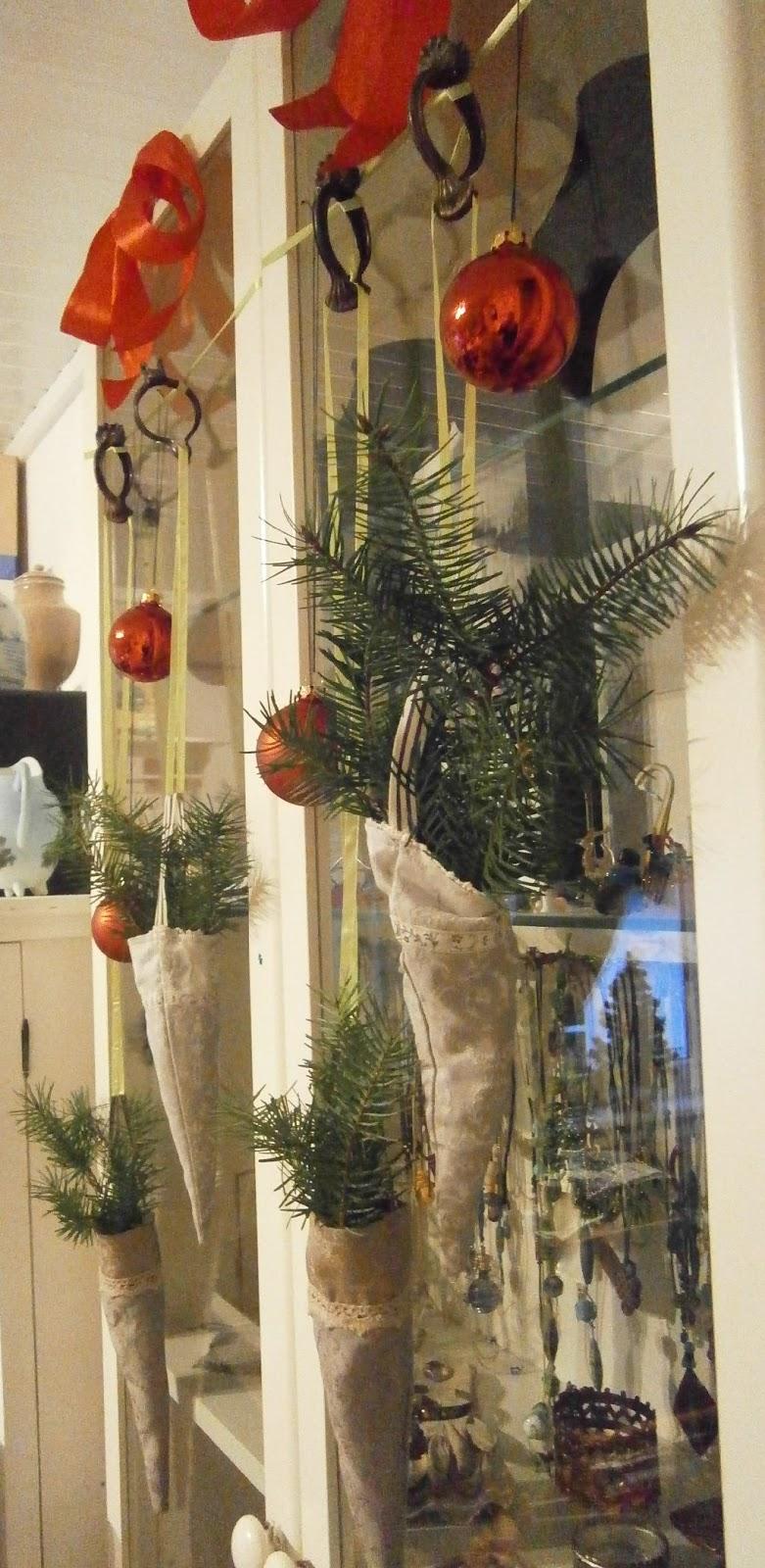 a 39 inahs traumkiste weihnachten deko geschenke anh nger. Black Bedroom Furniture Sets. Home Design Ideas