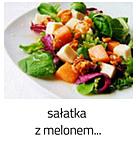 https://www.mniam-mniam.com.pl/2011/08/saatka-z-melonem.html