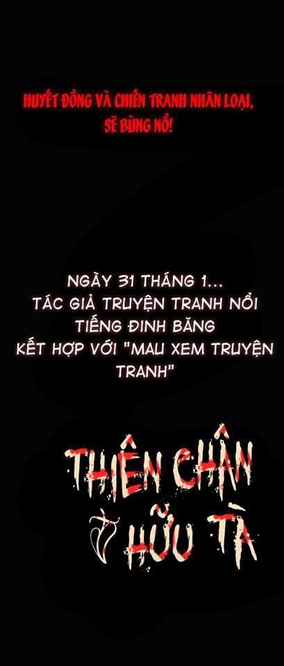 Thiên Chân Hữu Tà Chap 0 - Next Chap 1