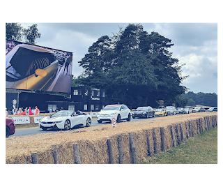 Festival Goodwood