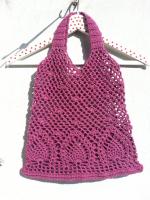 https://laventanaazul-susana.blogspot.com.es/2015/08/161-bolsa-de-pinas-crochet.html