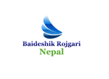 New Gulf Jobs for Nepali