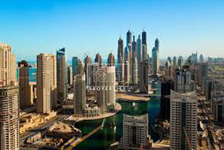 rent in dubai, sale in dubai, buy villa in dubai, rent villa in dubai,rent apartment in dubai, rent office dubai