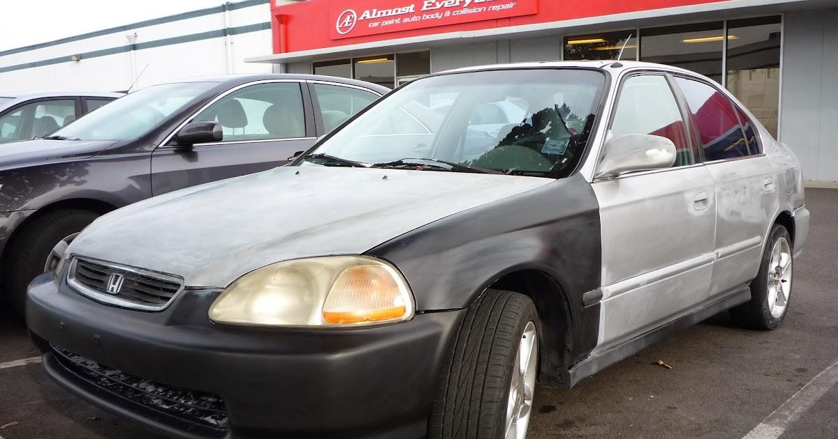 Car Insurance Fremont