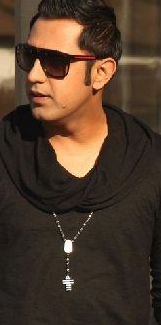 Gippy grewal wife, all songs, new movie, punjabi song, video song, songs download, movies list, new song 2017, new song mp3, new song 2016, mp3, songs list, oscar, lahore, age, lock, new movie 2017, photo, flower, phulkari, images, mp3 song, daang, hathyar, new song download, new song video, , movies, songs, new song, video, new album, upcoming movies, latest song, punjabi movie, date of birth, , house, new punjabi song, film, latest movie, singer, family, new film, wife name, contact number, punjabi, best of, comedy movies, first song, punjabi film, top 20 song, brother, all new song, new punjabi movie, punjabi singer, and diljit dosanjh movie, faraar, death, movies list 2016, movies list 2015, new movie 2016, punjabi movies list, new, movies 2016, all movies list, de song, da new song, facebook, height, net worth, ravneet kaur, all movies, punjabi video song, songs 2016, music, wife ravneet kaur, massi, fb, huthiyar, mulahjedaariyan, old songs, wiki, pic, all song download, 2017, twitter, biography, new song 2015, talwar, full movie, hairstyle, wife pic, all songs list, hit songs, nasha, lock, house photos, download, wallpaper, ke gane, hd video, top 30 songs, top songs, punjabi song download, new video, wife pics, photo download, songs youtube, albums, swag, pictures, best songs, jaan punjabi song, whatsapp, new punjabi song  mp3, mirza, akh, new movie song, son, family photo, family pics, djpunjab, all video songs, wife photos, kaptaan, punjabi video, all albums, sarkaran, whisky, oscar by, hd song, zaalam, upcoming punjabi movies of, born, car