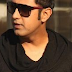 Gippy grewal wife, age, date of birth, house, family, wife name, contact number, brother, death, height, net worth, wife ravneet kaur, wiki, biography, wife pic, house photos, wife pics, son, family photo, family pics, born, car, Gippy grewal all songs, new movie, punjabi song, video song, songs download, movies list, new song 2017, new song mp3, new song 2016, mp3, songs list, oscar, lahore, lock, new movie 2017, photo, flower, phulkari, images, mp3 song, daang, hathyar, new song download, new song video, , movies, songs, new song, video, new album, upcoming movies, latest song, punjabi movie, new punjabi song, film, latest movie, singer, new film, punjabi, best of, comedy movies, first song, punjabi film, top 20 song, all new song, new punjabi movie, punjabi singer, and diljit dosanjh movie, faraar, movies list 2016, movies list 2015, new movie 2016, punjabi movies list, new, movies 2016, all movies list, de song, da new song, ravneet kaur, all movies, punjabi video song, songs 2016, music, new song 2015, talwar, full movie, hairstyle, massi, fb, huthiyar, mulahjedaariyan, old songs, pic, all song download, 2017, all songs list, hit songs, nasha, lock, djpunjab, all video songs, wife photos, kaptaan, punjabi video, all albums, sarkaran, whisky, oscar by, hd song, zaalam, upcoming punjabi movies of, photo download, songs youtube, albums, swag, pictures, best songs, jaan punjabi song, whatsapp, new punjabi song mp3, mirza, akh, new movie song, download, wallpaper, ke gane, hd video, top 30 songs, top songs, punjabi song download, new video, facebook, twitter