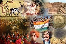List of National Independence Days, World Independence Days List
