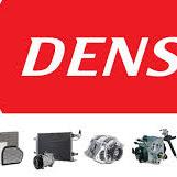 Info Terkini Tahun PT Denso Indonesia Corporation Operator Produksi