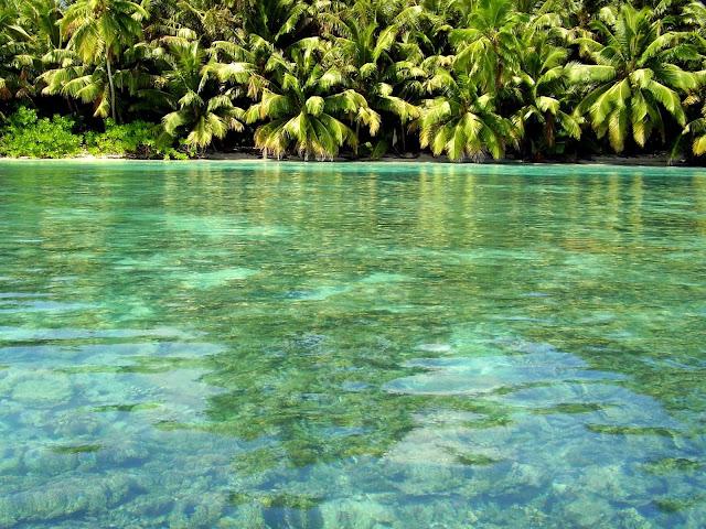 chagos, diego garcia, salomon archipelago
