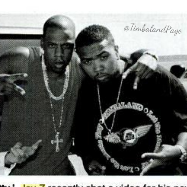 The best of jay z timbaland songs of all time timbaland page 6 jay z ft memphis bleek hey papi malvernweather Images