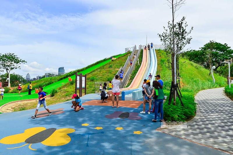 Yuanshan-park-37.jpg