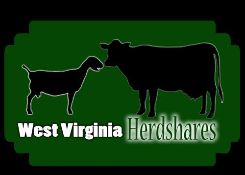 West Virginia Raw Milk Herdshares: WV Herdshare Farmer Listing