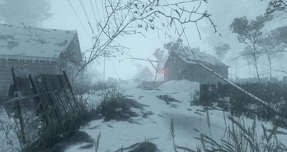 shadowside-pc-screenshot-www.deca-games.com-1