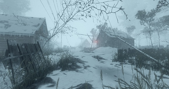 shadowside-pc-screenshot-www.ovagames.com-1
