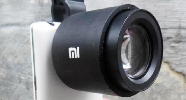 4 Lensa Tambahan yang Bisa Sulap Smartphone Kamu Jadi Secanggih DSLR