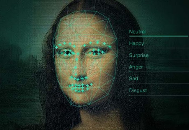 face recognition software for windows 7