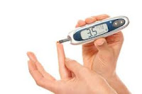 La diabetes aumenta el riesgo de padecer alzhéimer