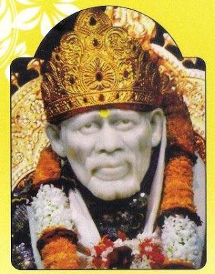 Sai Satcharitra - Chapter 21