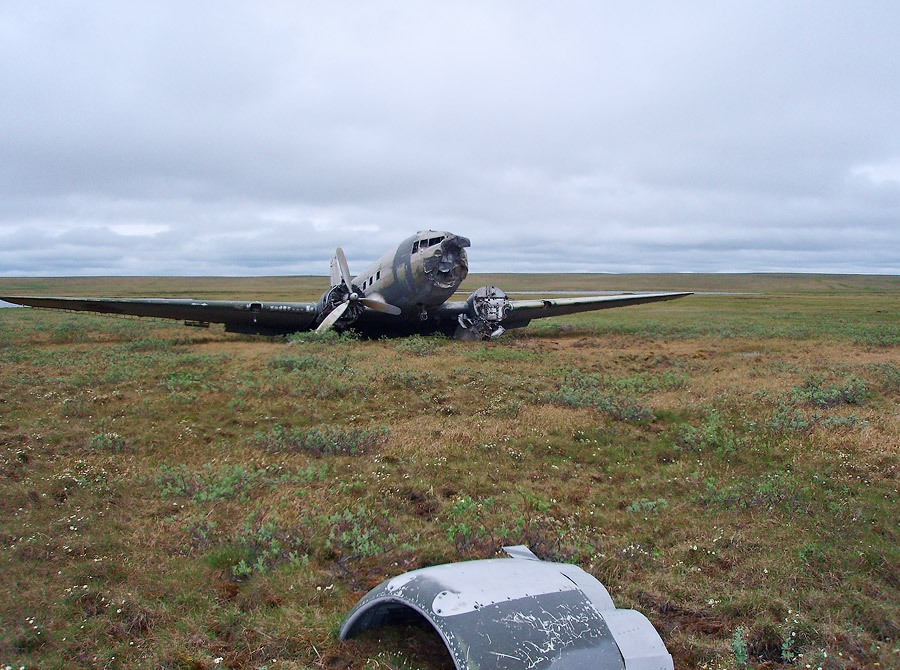Russian C 90