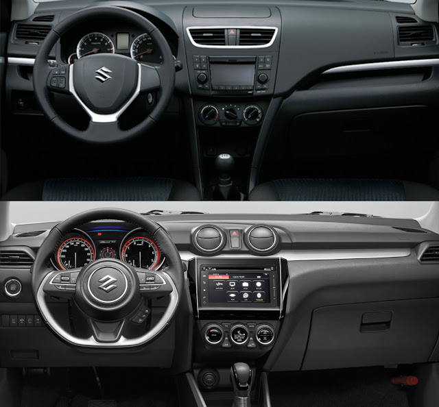 yeni-suzuki-swift-kokpit-dashboard.jpg