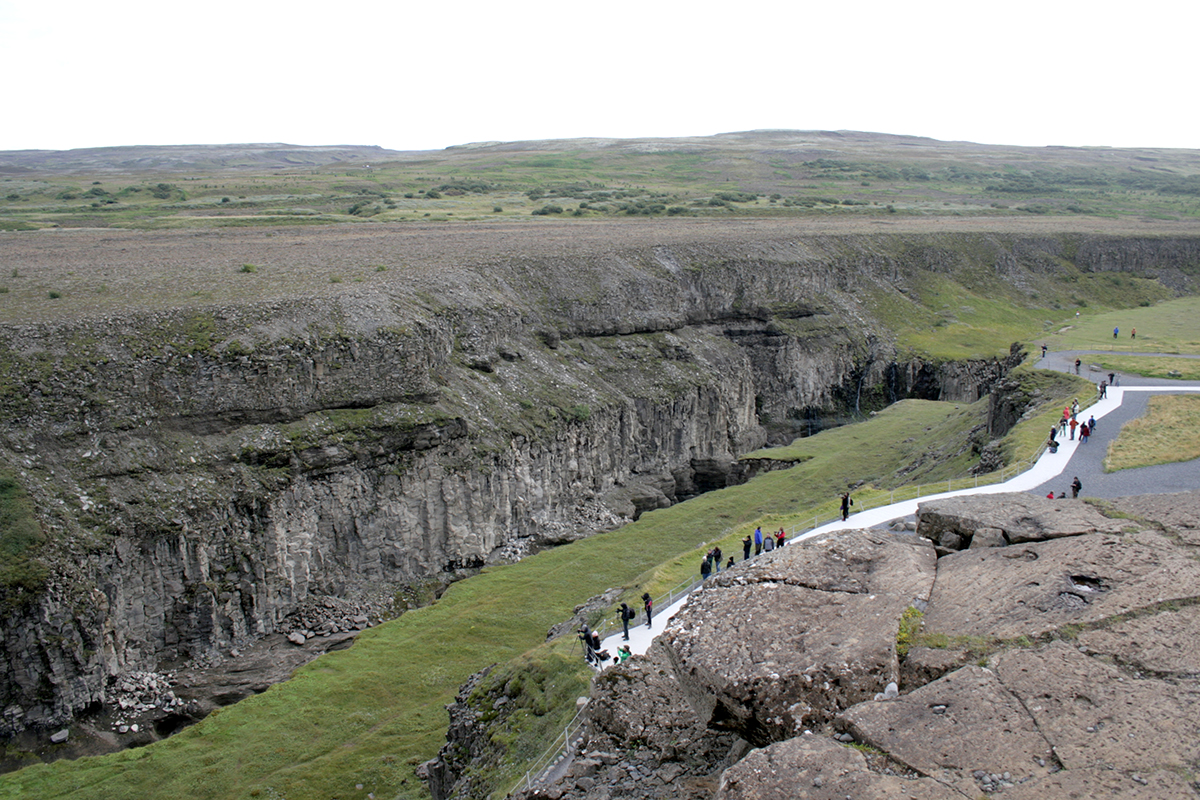 visit iceland 005 - EXPLORE ICELAND