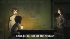 Shimoneta to Iu Gainen ga Sonzai Shinai Taikutsu na Sekai 04 online legendado
