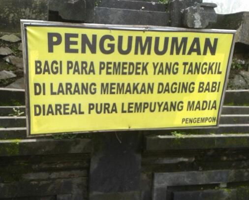 Pura Lempuyang Karangasem Bali, Lempuyang Temple Bali, Pura Lempuyang Luhur Bali, Sacred Temple in Bali, Lempuyang Luhur Temple