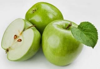 apel untuk kenari