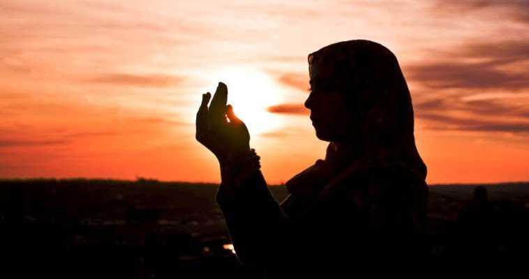Bacaan Doa Tolak Bala Lengkap Arab, Latin dan Artinya