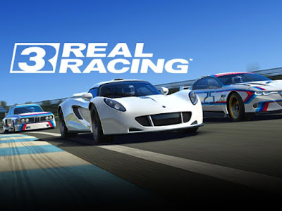 Download Download Game Real Racing 3 APK Mega MOD Unlimited Money – Android Games