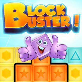 Block Buster.