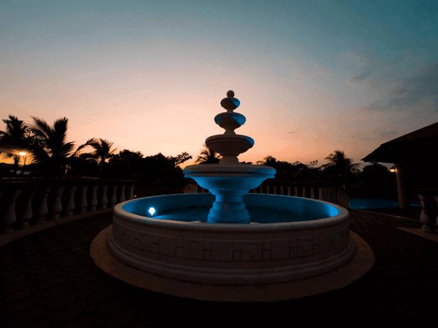 subic waterfront resort and hotel subic zambales