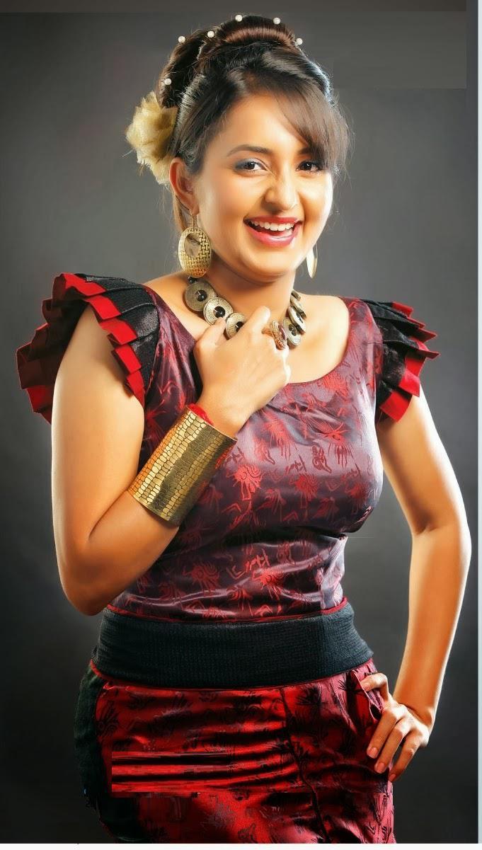 Actressbhama Malayalam Actress Image Gallerymalayalam Actress Bhama Hot Picsmalayalam Actress Bhama Hotbhama Hot Hd Photosmallu Actress Bhama Hot