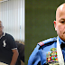 Veteran radio host to Bato: Don't resign, STAY and start fighting the police criminals, NOW!