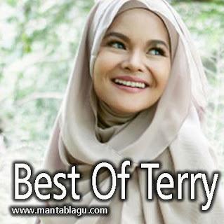 Download Lagu Terry Mp3 Terbaru 2017 Full Album Rar Lengkap