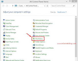 Control-Panel-settings-to-back-up-windows-10-or-8-PC