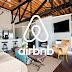 Φόρος 5% στο ενοίκιο σπιτιών μέσω AirBnB