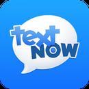 تحميل Text Now - رقم هاتف مجاني في الولايات المتحدة