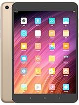 Xiaomi Mi Pad 3 - Harga dan Spesifikasi Lengkap