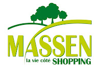 http://www.massen.lu/index.php/de/shoppingde