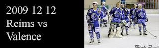 http://blackghhost-sport.blogspot.fr/2009/12/2009-12-12-hockey-d1-reims-valence.html